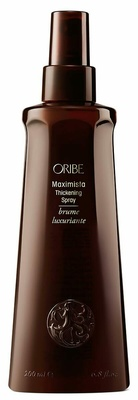 Oribe Magnificent Volume Maximista Thickening Spray